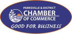 Parksville Chamber of Commerce